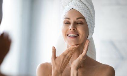 La routine di skincare: 5 cose da fare e 5 da non fare