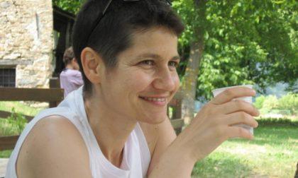 Addio alla professoressa Ardenghi, mamma di tre bimbi e amata docente scomparsa a soli 47 anni