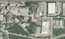 Area ex Enel a Sondrio: il progetto selezionato dal Ministero