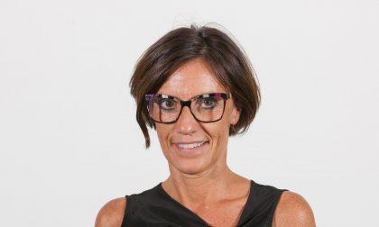 Associazione Alberghi e Case Vacanza Bormio: Zulian presidente