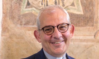 Presentazione del libro di Don Giulio Dellavite