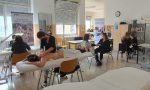Prosegue la collaborazione tra il PFP Valtellina e Confartigianato Imprese Sondrio nella formazione dei giovani