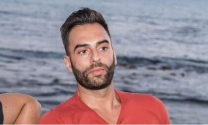 Incidente montano: giovane di 37 anni muore sotto gli occhi del fratello