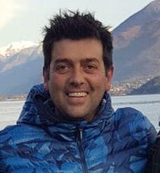 Bormolini nuovo presidente della Latteria di Livigno