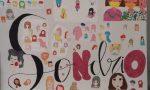 Gli alunni per l'8 marzo: concretizzare ogni giorno la piena parità di genere in tutti i settori