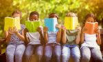 Un investimento da 6 milioni contro la povertà educativa
