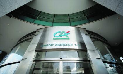 Opa su Creval, Crédit Agricole Italia aumenta il prezzo dell'offerta