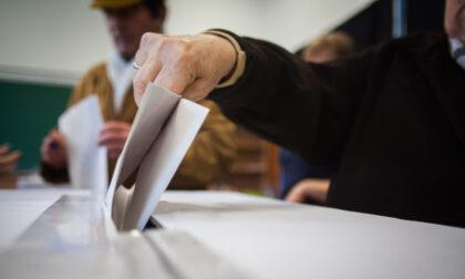Elezioni comunali: il 3 e 4 ottobre si vota in 10 paesi della provincia