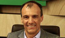 Uncem Lombardia in campo per la gestione associata dei servizi comunali