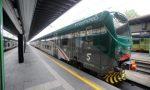 Anche in Valtellina i lavoratori hanno partecipato allo sciopero del Trasporto pubblico locale