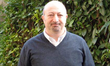 Schianto contro un muro in bici, è morto Gabriele Riva