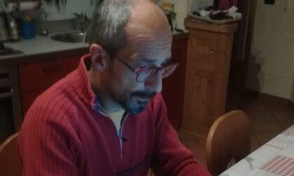 """Sisana presenta """"Il Vecchio del Bosco, nella natura per guarire"""""""