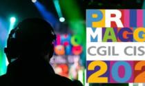 Concertone del Primo maggio 2021: cantanti, presentatori e dove vederlo