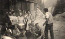 La migrazione femminile tra Lombardia e Grigioni nel dopoguerra