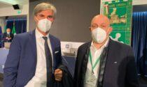 Ex ospedale psichiatrico a Sondrio: presentato progetto per riqualificazione