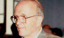 Centenario della nascita del Prof. Massera, tante le iniziative per ricordarlo
