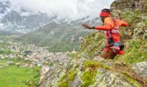 4 Passi Version Trail: la grande Corsa in Montagna torna a Sondalo