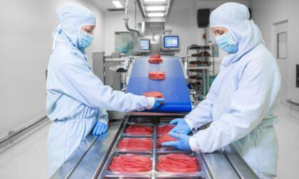 La pandemia ha fatto calare la produzione della Bresaola