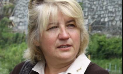 """Silvana Snider: """"limitare le restrizioni nelle aree di confine"""""""