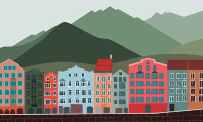 YOALIN-Viaggiare in modo sostenibile si può!
