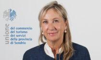 """""""Quelle del 26 aprile sono finte aperture"""", in Valtellina scoppia la Polemica"""