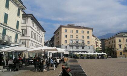 Bar e ristoranti: i chiarimenti sulle nuove misure anti covid