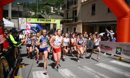 Lanzada Tricolore, nuove date per i Campionati italiani