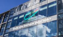 Opa Creval, Crédit Agricole Italia ha superato la soglia del 95%