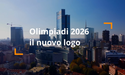 Olimpiadi 2026: con il nuovo logo si aspetta il via alle opere