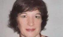 Donna scomparsa in Alta Valle Camonica, l'appello per ritrovarla