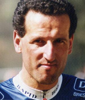Alfio Franzi