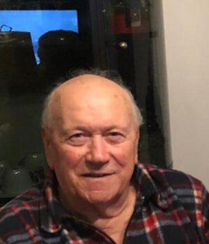 Sergio Penone