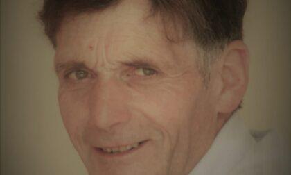 Livigno ha un ricordo speciale dell'agricoltore Gianvi Bormolini