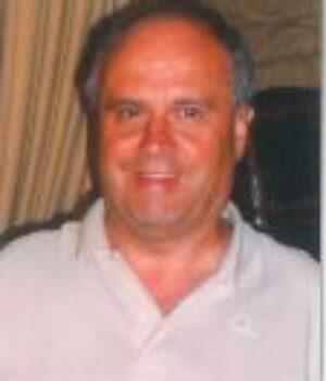 Arnaldo Giacomelli