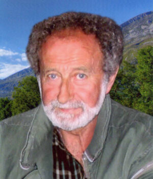 Giancarlo Del Po
