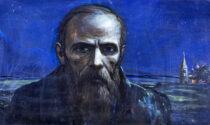 La Biblioteca Pio Rajna celebra Fëdor Dostoevskij