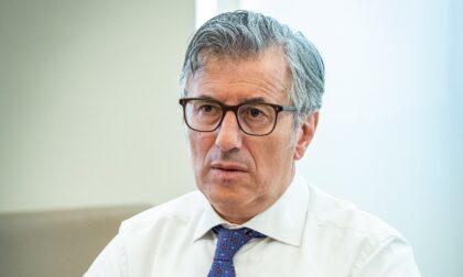 Risultati provvisori della procedura di Sell Out: Crédit Agricole Italia raggiunge il 97,203% del capitale sociale del Credito Valtellinese