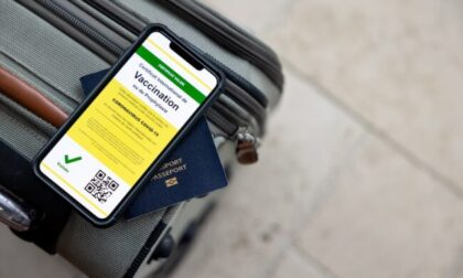Quanto costa un Green Pass falso? Spuntano i primi truffatori