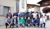 Tra CO Piateda e l'ASD Interflumina di Casalmaggiore una collaborazione che va oltre lo sport