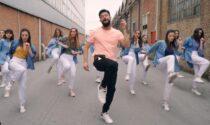 """Fuori il nuovo video di """"La Musica di Mayta"""""""