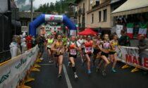 Lanzada Tricolore 2021, iscrizioni aperte ai campionati italiani