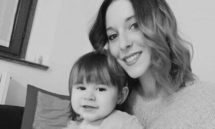 Uccisa a 18 mesi dal compagno della madre: oggi i funerali della piccola Sharon