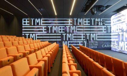A Milano cinema gratis con il vaccino. E se lo si facesse anche in Valtellina?