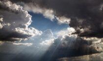 Si prospetta un weekend nuvoloso in Lombardia | Previsioni meteo