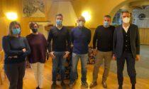 Le Associazioni dell'Alta Valtellina si presentano unite al Comitato Organizzatore dei Giochi