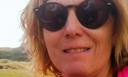 La madre biologica di Daniela Molinari ha accettato di fare il prelievo per aiutarla