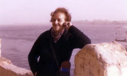 I vincitori del concorso artistico intitolato alla scrittrice morbegnese Gisella Passarelli