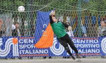 """23° trofeo """"Oreficeria Barlascini"""" di calcio a 7 giocatori: si parte con due gironi e 16 squadre"""