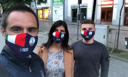 Sondrio, Zoia lascia Sondrio Civica per la Lega