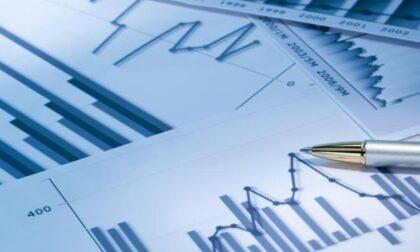 Risparmiare oggi, il tema del webinar di Investitori sgr